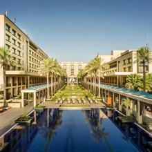 Jumeirah Messilah Beach Hotel & Spa Kuwait in Kuwait