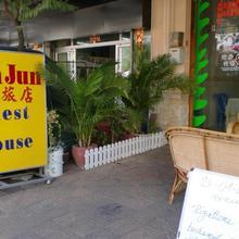Jun Jun Guesthouse in Phnom Penh
