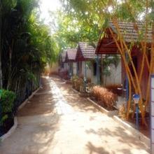 Jungle Way Resort in Bannur