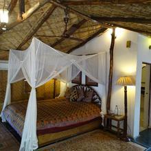 Junglemantra Resorts in Tala
