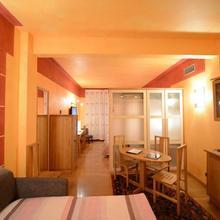 Junior Suite Casa Cavallino in Verona