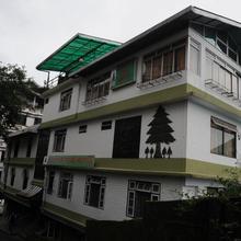 Juniper Tree Hotel in Pakyong