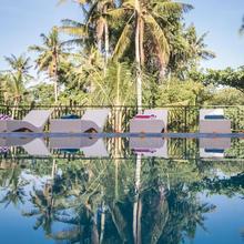 Junjungan Serenity Villas & Spa in Ubud