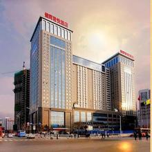 Junyue Grand Hotel Shenyang in Shenyang