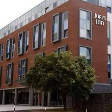 Jurys Inn Exeter in Whimple