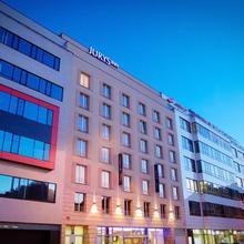 Jurys Inn Prague in Prague