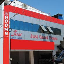 Just Guest House, Chennai Airport in Chennai