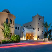 Juweira Boutique Hotel in Salalah