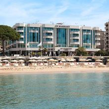 Jw Marriott Cannes in Cannes
