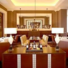 Jw Marriott Hotel Ankara in Cayyolu