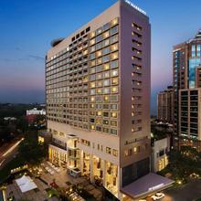 Jw Marriott Hotel Bengaluru in Nayandahalli