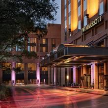 Jw Marriott Houston in Houston