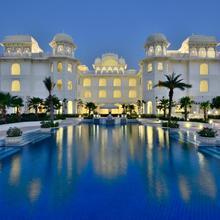 Jw Marriott Jaipur Resort & Spa in Jaipur