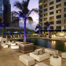 Jw Marriott Miami in Miami