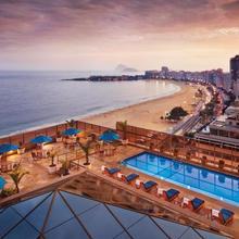 Jw Marriott Rio De Janeiro in Rio De Janeiro