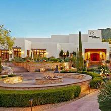 Jw Marriott Scottsdale Camelback Inn Resort & Spa in Phoenix