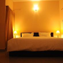 Jyothi Suites in Tiruchirapalli