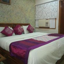 Jyoti Hotel in Dera Bassi