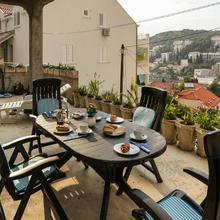 K-apartments in Dubrovnik