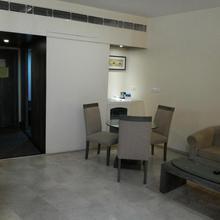 K C Residency in Reasi