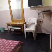 K Guest House in Gannavaram