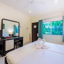 K-hotel in Phuket