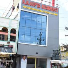 K N Gupta Residency in Gannavaram