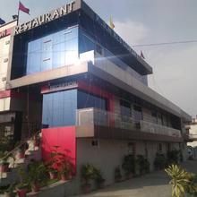 K S N Hotel in Bullawala
