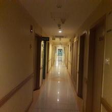 K Stars Hotel Belapur in Panvel