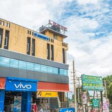 K V Comforts in Nelamangala