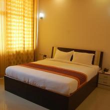 K V Hotel in Jahota