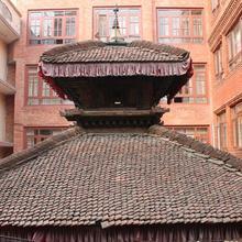 K2homes in Kathmandu