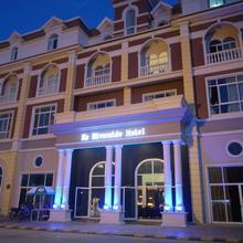 K9 Riverside Hotel in Phnom Penh
