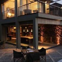 Kaav Safari Lodge in Antarasante