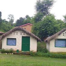Kaaya in Sahaspur