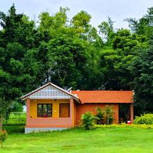 Kabini Lake View Resort in Kabini