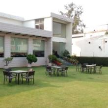 Kachnar Greens in Rajpura