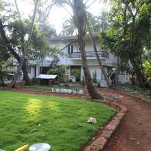 Kadalundi Heritage in Kakkayam