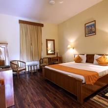 Kadamb Kunj Resort in Bharatpur