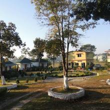 Kadambini Resort in Mainaguri