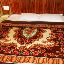 Kadambri Hotel in Gagret