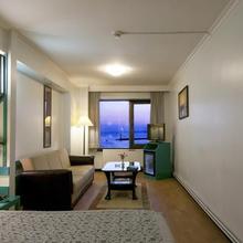 Kadıköy Rıhtım Hotel in Beyoglu