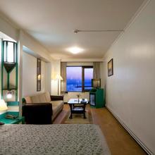 Kadıköy Rıhtım Hotel in Istanbul