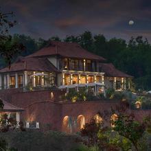 Kahani Paradise in Kumta