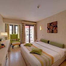 Kahramana Hotel Naama Bay in Sharm Ash Shaykh