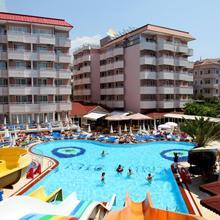 Kahya Hotel in Alanya