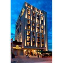 Kahya Hotel Ankara in Ankara
