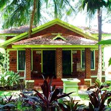Kairali - The Ayurvedic Healing Village in Palakkad