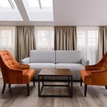 Kaiser Max Design Appartements in Innsbruck
