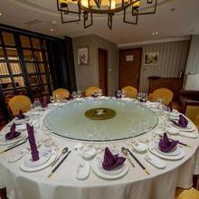Kaitong International Hotel-chengdu in Chengdu